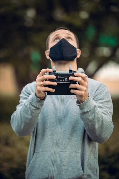 Photography: Learn How To Use Easy Photography Tricks